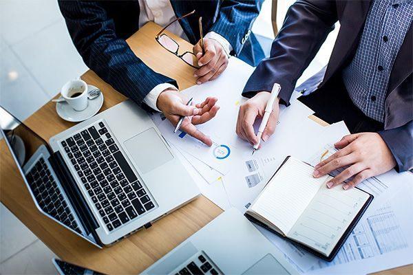 ایده های پولساز کسب و کار اینترنتی